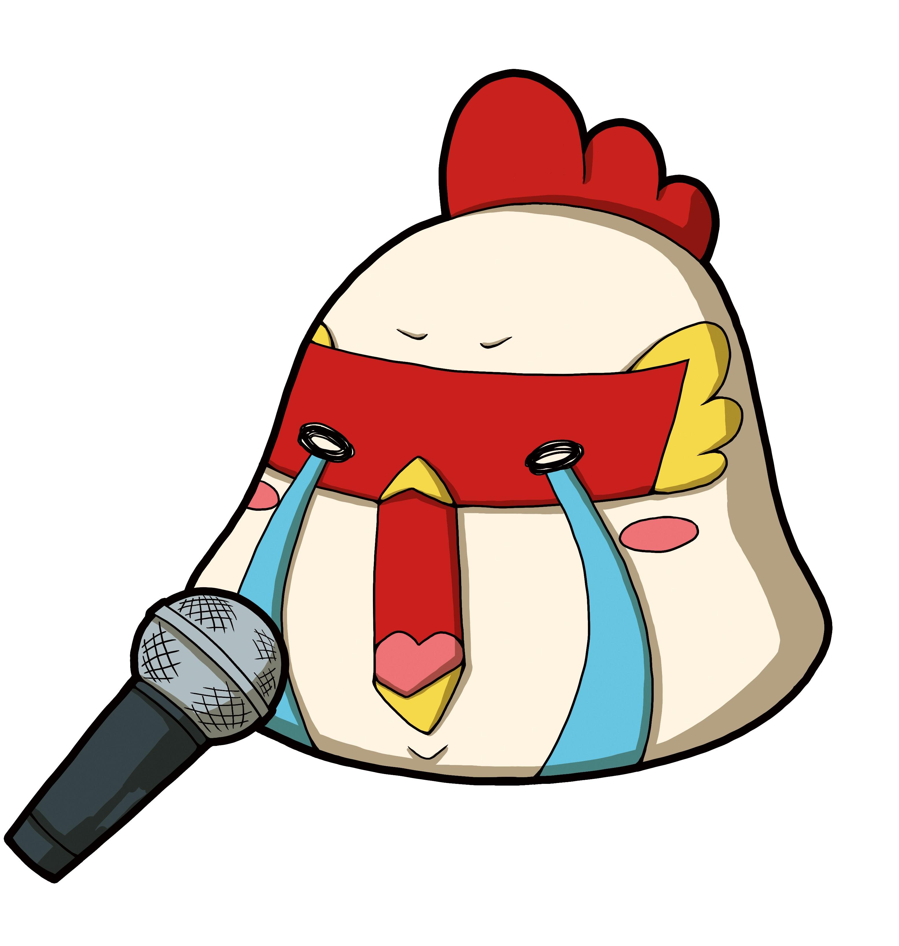 テンションMAX!ウザさもMAX! 特報解禁!!