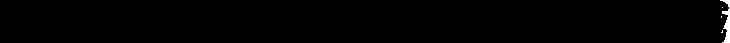 サントリーホールディングス株式会社版 風雲吉田城